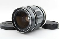 """EXC+++"" Minolta MC W Rokkor-HH 35mm F1.8 Wide Angle MF Lens ""TESTED""739949"