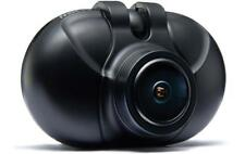 Nextbase 512GW Dash Cam Rear Camera