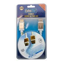 CABLE HDMI 1.5 METROS PS3 PS4 XBOX PC TV