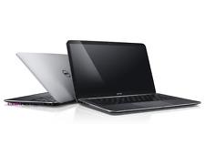 Dell 13 XPS L322X i7 2,1 GHz 8GB 256Gb SSD WebCam Win7 Pro - 22