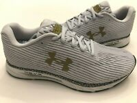 Under Armour New Hovr Velociti 3 Running Sneaker Men's Shoes Size 9 MSRP $120