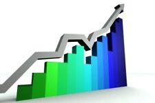 50.000 Internationale Webseiten Besucher Traffic Boost -Werbung SEO Website
