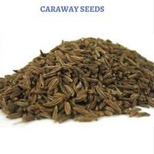 400 GRAM Caraway Seeds - Herbs & Spices - QUALITY PRODUCT - DRIED CARAWAY SEEDS