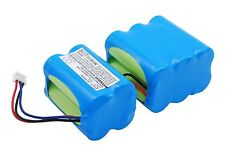 Premium Battery for Topcon GPS Receiver, BT-4 Quality Cell NEW