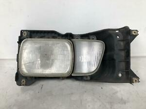 Toyota Townace Right Head Lamp YR39 04/1992-12/1996