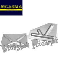 0267 - RINFORZI K PEDANA VESPA 50 SPECIAL R L N 125 ET3 PRIMAVERA