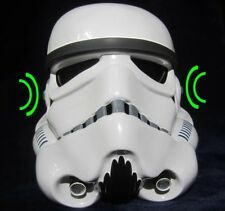 9v Ukswrath's Stormtrooper & Costume Hearing Assist System with Speakers