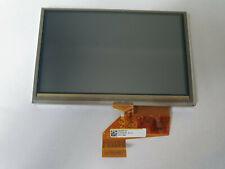 Garmin ZUMO 590 LCD Display + Touch screen ersatz teil BMW MOTORRAD AA050MJ02
