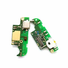 Mobile Phone Parts for Huawei