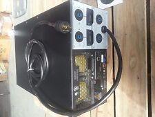 apc-sua5000rmt5u - APC Smart UPS 5000VA 208V Rackmount Tower  No front panel