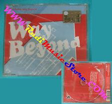 CD Singolo Morcheeba Way Beyond 0927-49300-2 GERMANY 2002 SIGILLATO(S28)