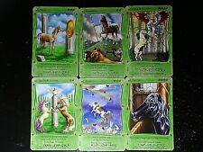 Bella Sara Baby Bella Trading Cards- Choose a Card