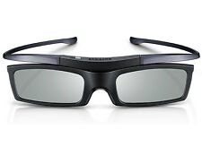 New Samsung SSG-5100GB Active 3D Glasses