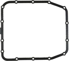 Victor Reinz W39141 Auto Trans Gasket And Seal Kit