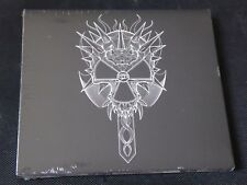 Corrosion of Conformity - Corrosion of Conformity (SEALED NEW CD) DOWN