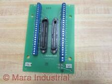 Dataprobe 1-099-03 Circuit Board S-TB-50 - New No Box