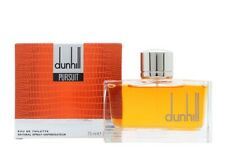 Dunhill Pursuit 75ml EDT Perfume Fragrance for Men COD PayPal