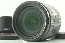 [ Excellent +5 ]  Sony  DT  16-105 mm  f/ 3.5-5.6  Lens  SAL16105   from Japan