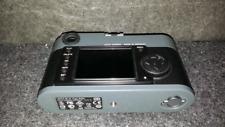 Leica M-E Digital Rangefinder Camera 220 Kit 18MP Sensor