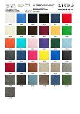 Sockenwolle ONline Linie 3 Supersocke uni 100 g Farbwahl