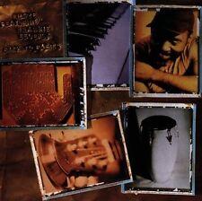 Maze Back to basics (1993, feat. Frankie Beverly) [CD]
