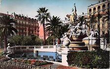 BT12782 Statue de la Liberte Toulon          France