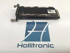 Cisco Systems CRS-XENPAK-10GB-LR 10-1838-02 10GBase-LR 21CFR(J) Class 1 Laser
