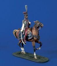 Verlinden 120mm (1/16) Mounted General Wincenty Krasinski of Imperial Guard 1167