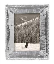 Mariposa Birch 5x7 Frame - Set of 2