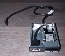 696240-001 Front USB Port HP ProLiant DL560 Gen8 Server