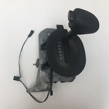 1999-2004 FORD MUSTANG AUTOMATIC SHIFTER