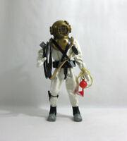 1973 Vintage Action Man ✧ Deep Sea Diver ✧ Palitoy Hasbro G.I JOE