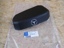 Mercedes W124 W140 R129 M104 300 24V Motorabdeckung Vorne Verkleidung 1041580285