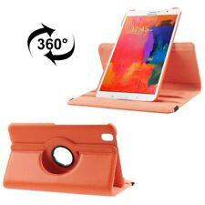 Pochette protectrice tablette Samsung Galaxy Tab Pro 8.4 T320 housse étui coque