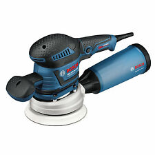 Bosch gex 125-150 ave 125mm-150mm 400W Aléatoire ponceuse orbitale gex125-150ave 240v