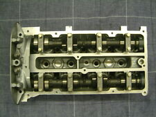 ford 1600 focus /fiesta/vct /vvti /cylinder head recon