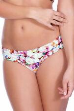 Ropa de baño de mujer bikinis color principal multicolor