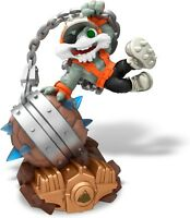SKYLANDERS SUPERCHARGERS SMASH HIT - New, sealed - XBOX/Wii/PS3/PS4