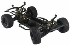 Amewi AM10SC Pro Version 1:10 Short Course Truck Professional SCT Dune Buggy