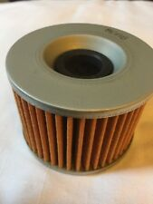 YAMAHA OIL FILTER 36Y-13441-00-00 FITS XJR1200 FZ750 +MORE