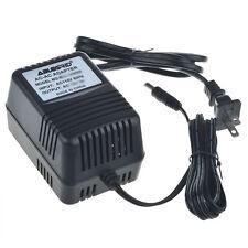 9V AC Adapter For DigiTech Whammy WHAMMY4V N2082 Pedal Harman Music Power Supply