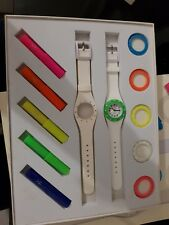 Toywatch Kids Toy Watch Genuine