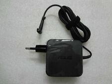 100%Genuine OEM 45W for Asus 19V 2.37A VivoBook E403NA-US04 AD2066020 ADP-45BW C