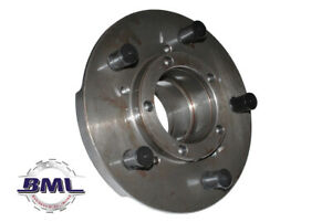 LAND ROVER DEFENDER 90/110 FRONT/REAR AXLE WHEEL HUB ASSEMBLY. PART- FTC942