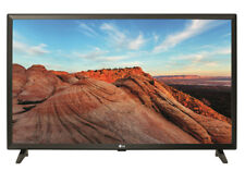 TV LED LG 32LK510 HD Ready DVB-T/T2/C/S/S2