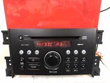 Suzuki Grand Vitara Car Radio Stereo CD Player Stereo Head Unit 2006-2012