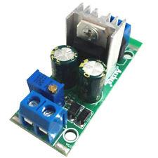 Ac/Dc Lm317 Linear Regulator StepDownRectifier-Buck-Power-Module 1.25-37V1.5A ZT