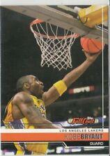 2006-07 Topps Full Court Kobe Bryant