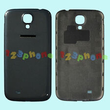 BACK DOOR HOUSING BATTERY COVER FOR SAMSUNG GALAXY S4 i9500 i9505 i545 #BLUE