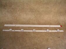 LG LED Backlight Strip 6916L1987A (A) 55LB5550 55LB5550-UY 55LB5900-UV 55LB5900
